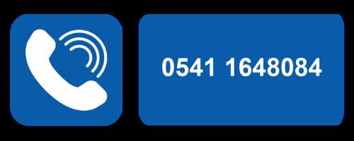 hellopack telefono