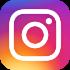 hellopack instagram